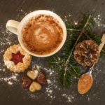 お家クリスマスで参考にしたい クリスマスレシピ 7選♪