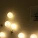 """間接照明 を使った""""インスタ映え""""するお部屋の作り方♪"""